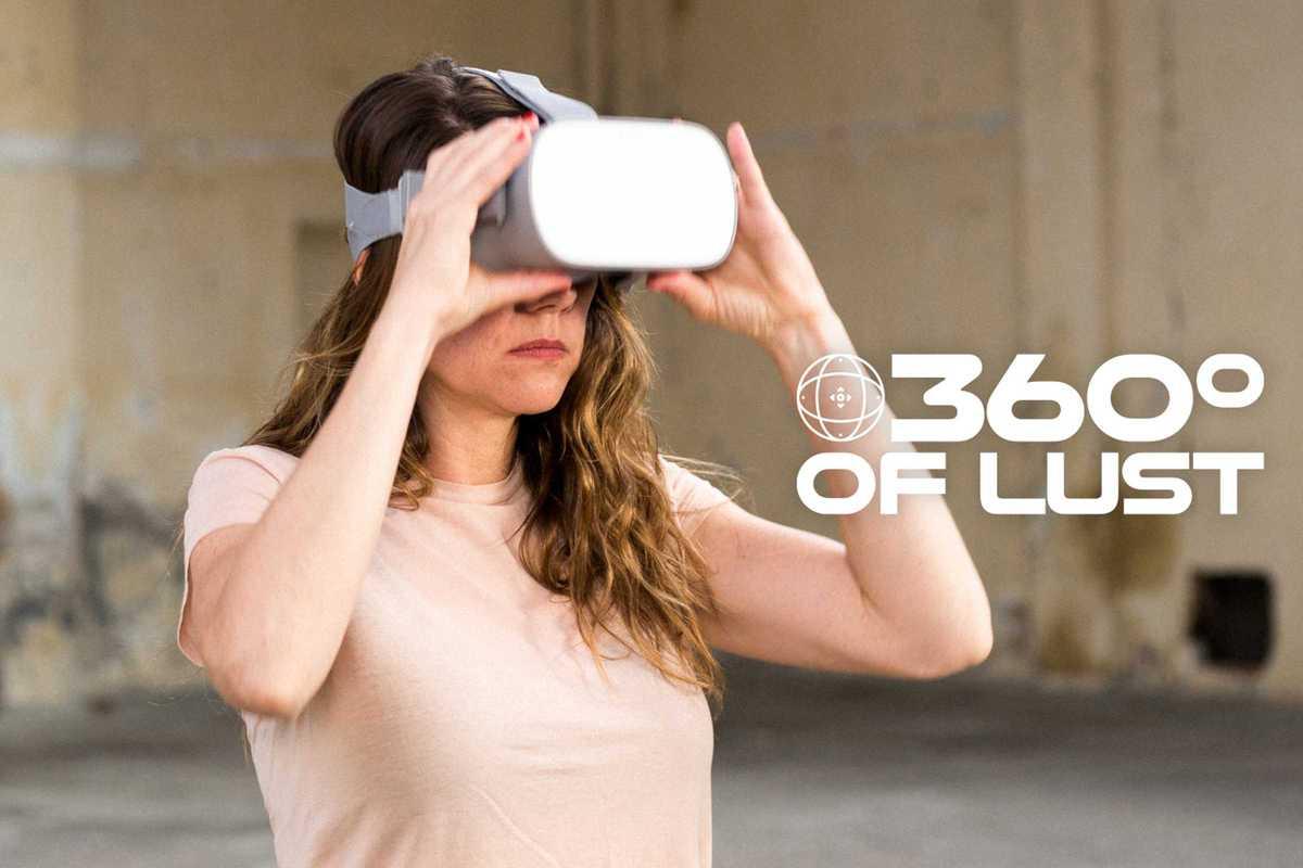 360-degrees-of-lust