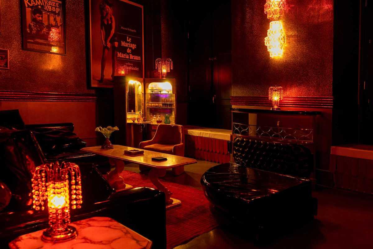 abaixadors10-lounge