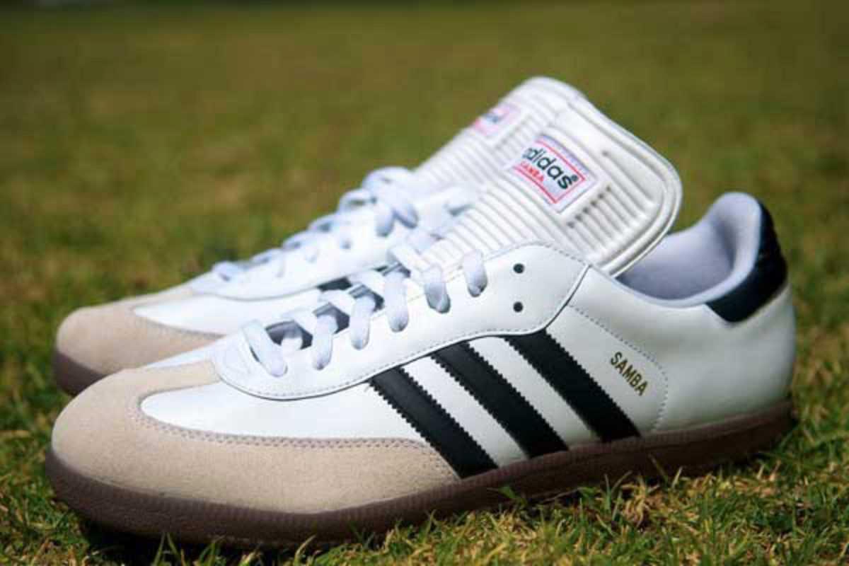 adidas samba special