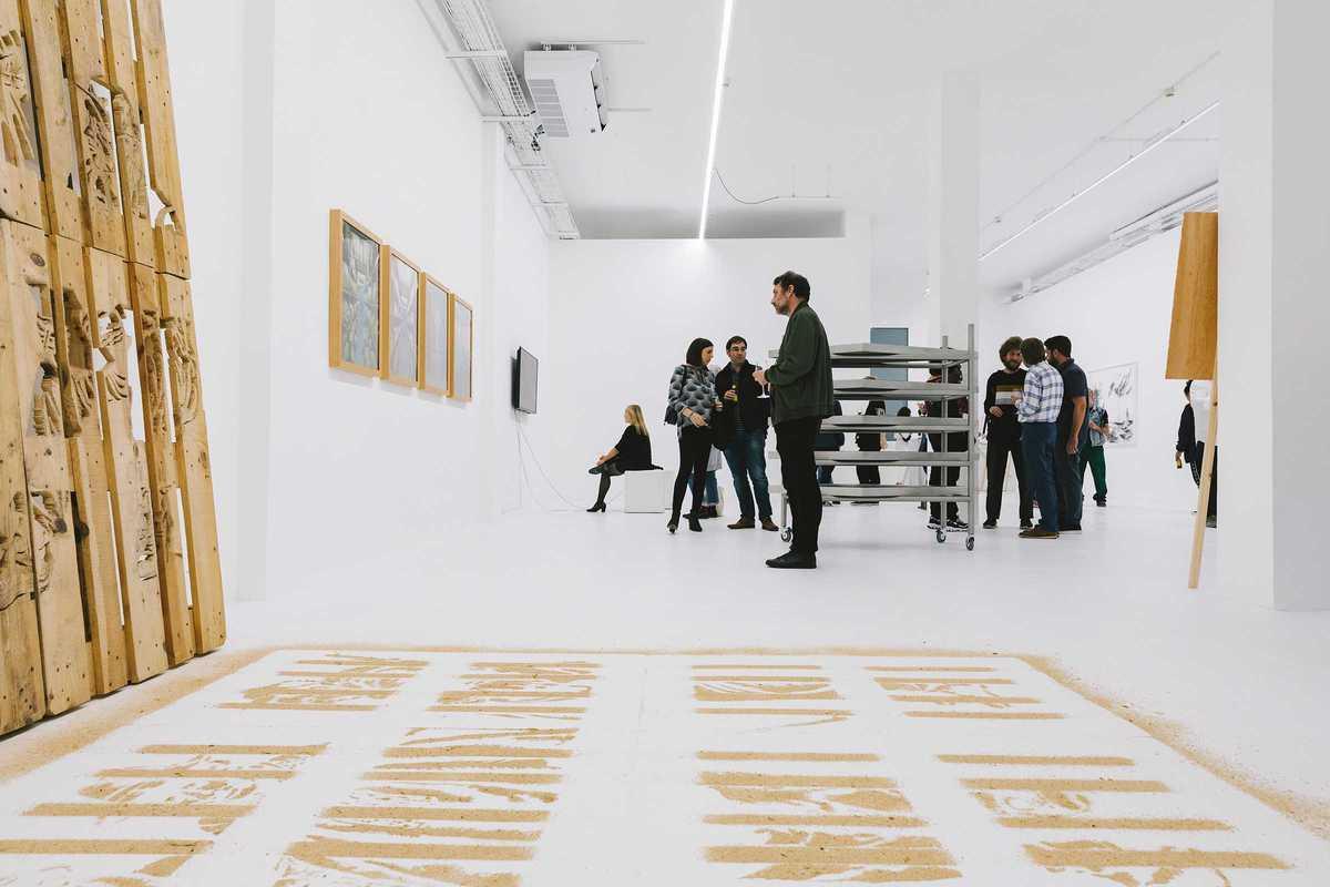 adn galeria bgw2019