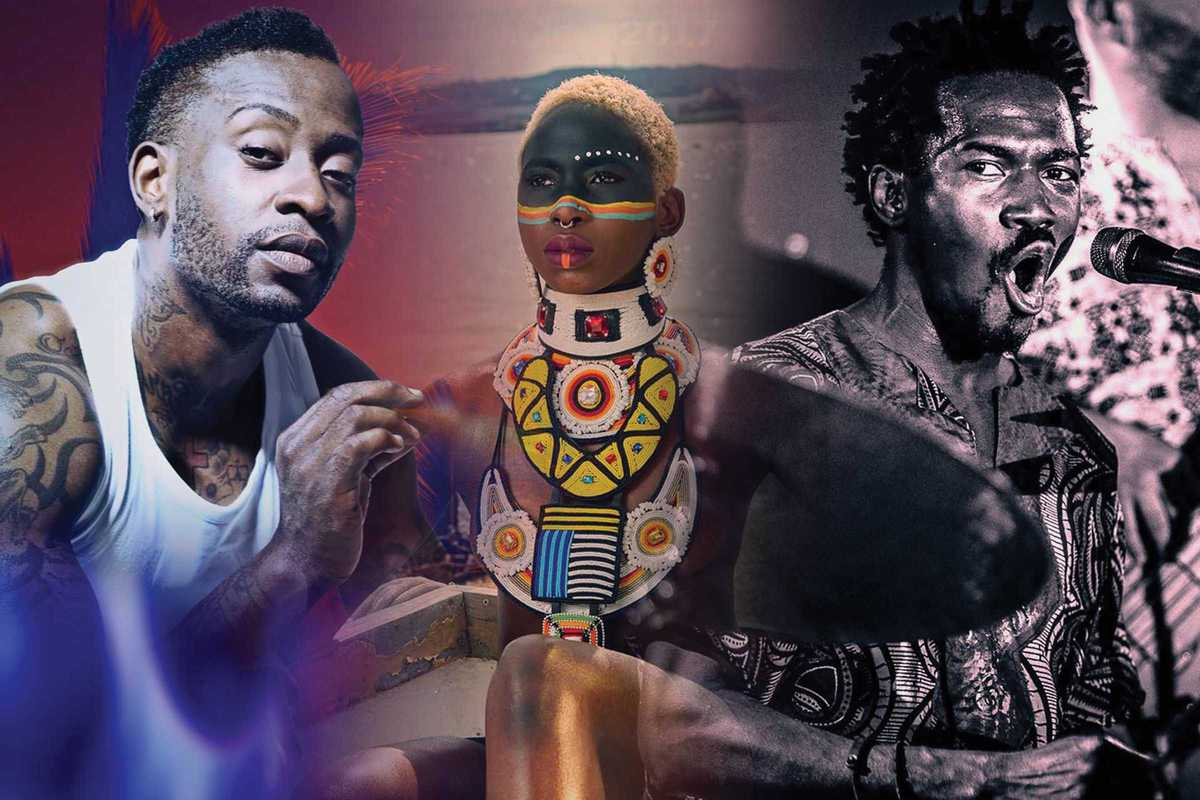 afrobeats bcn festival