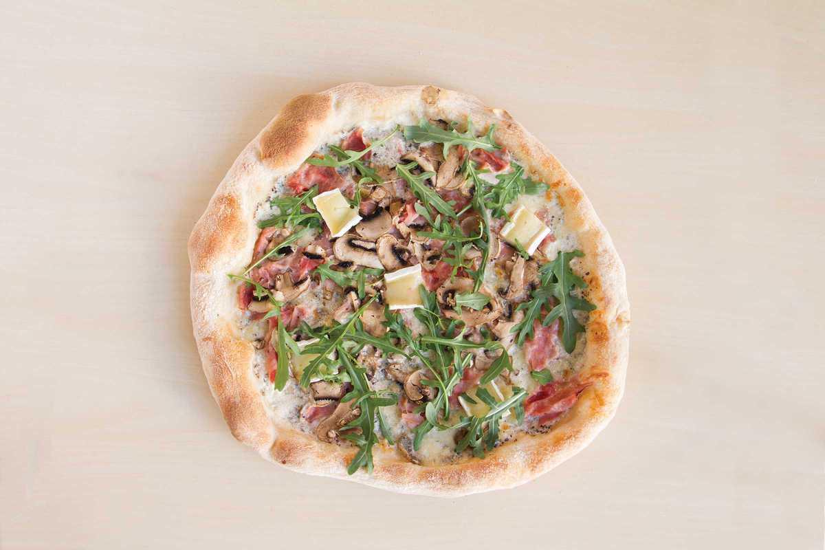 alain-pizza-tartufata