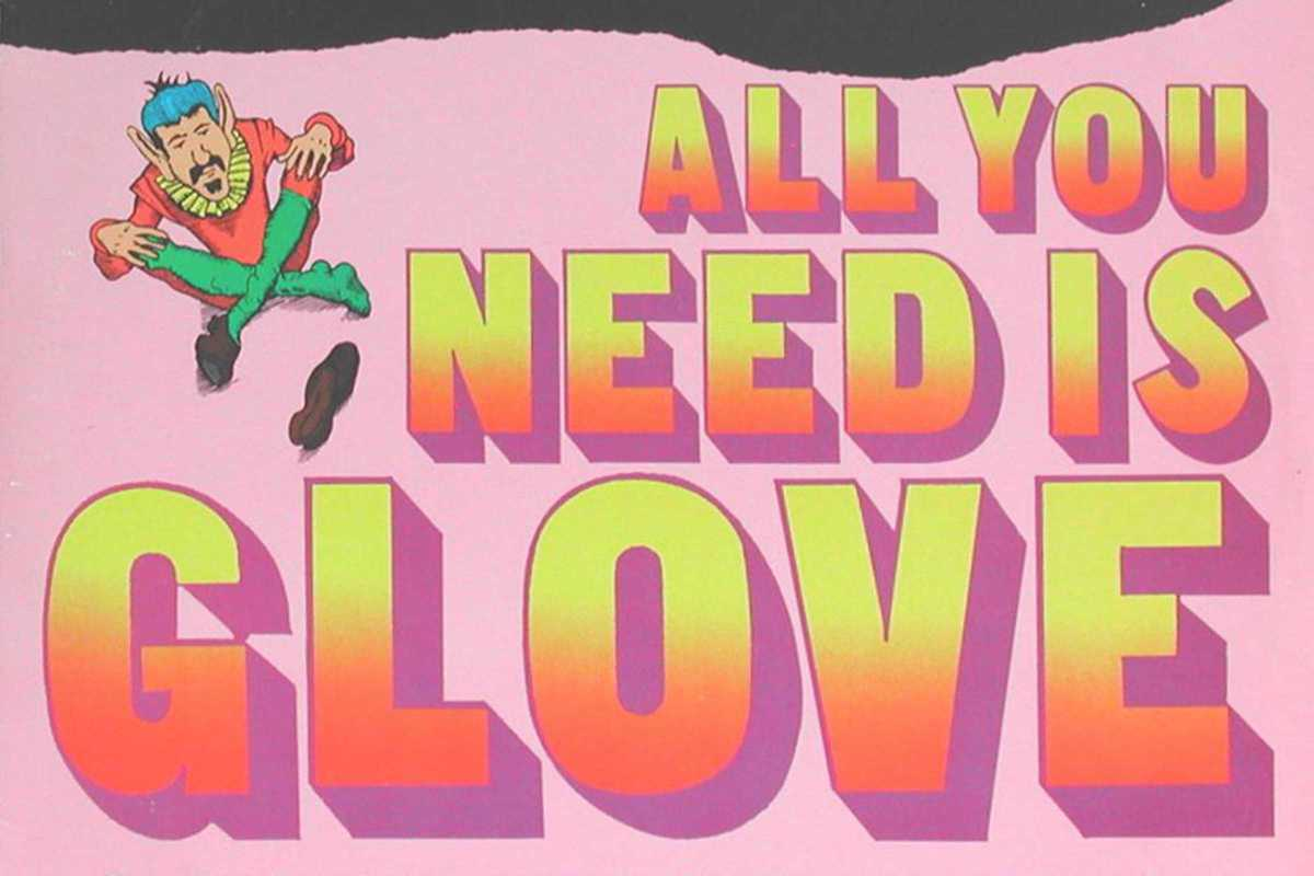 all-you-need-is-glove