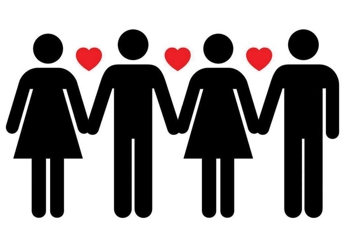 amors plurals