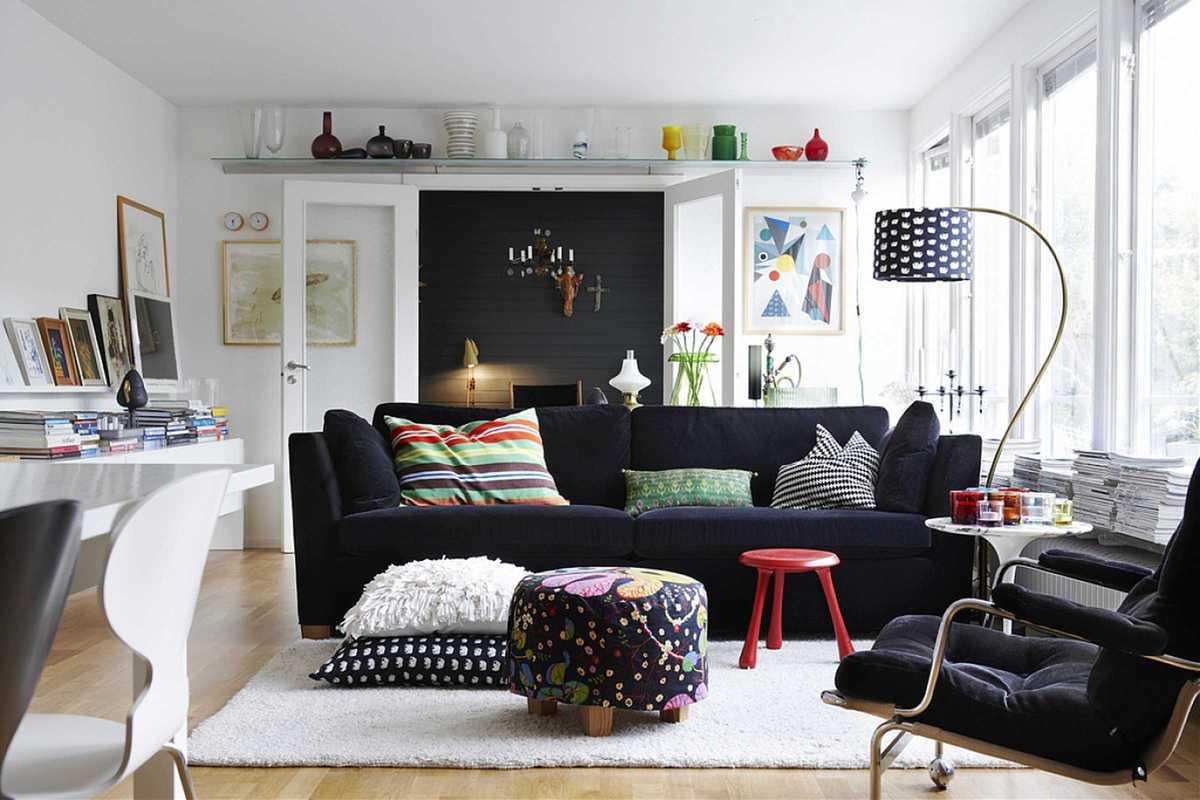 anna-zeibig-interior-design
