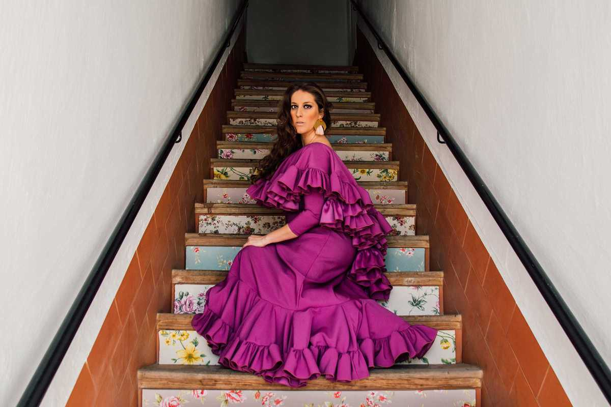 argentina ciutat flamenco