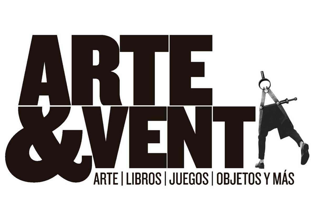 arte y venta 2019
