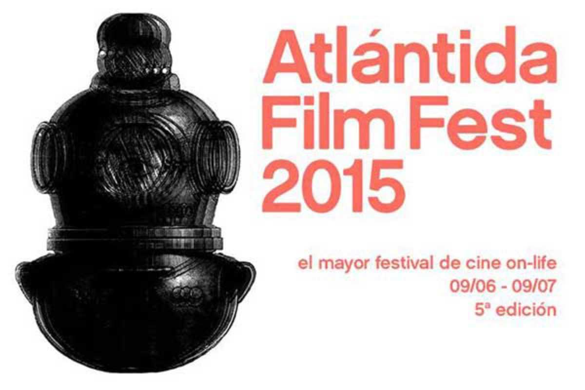 atlantida film fest 2015