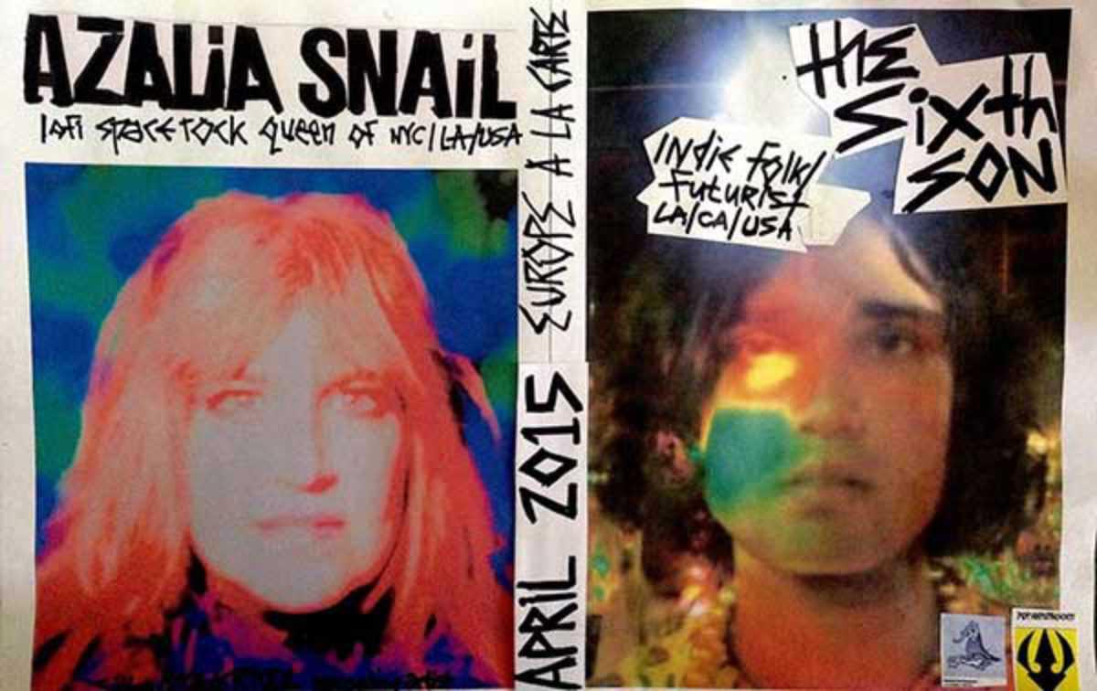 azalia-snail-the-sixth-son