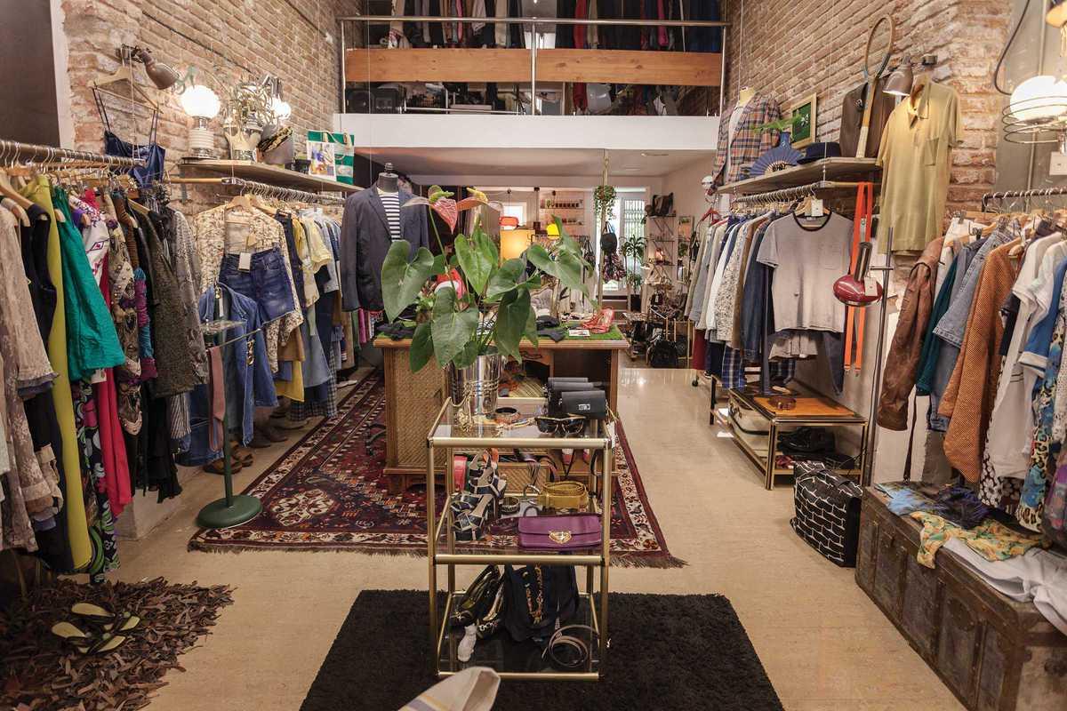 babochka boutique