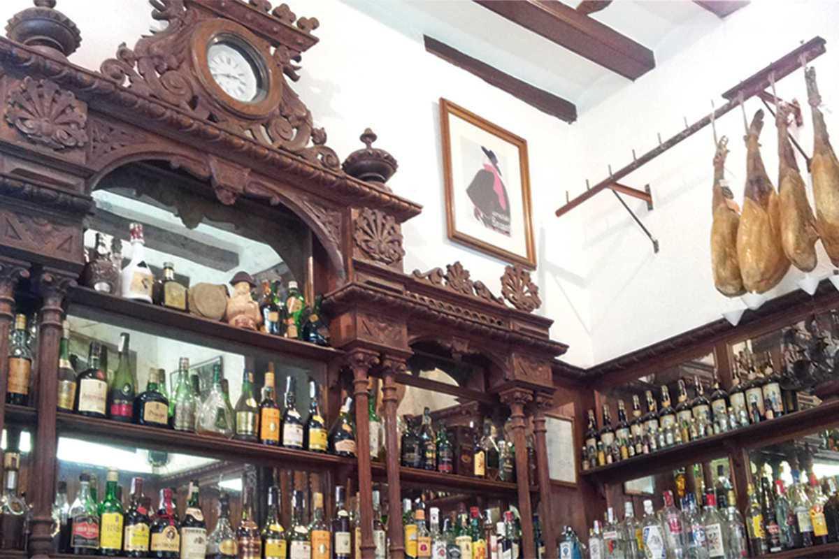 bar castells 2016