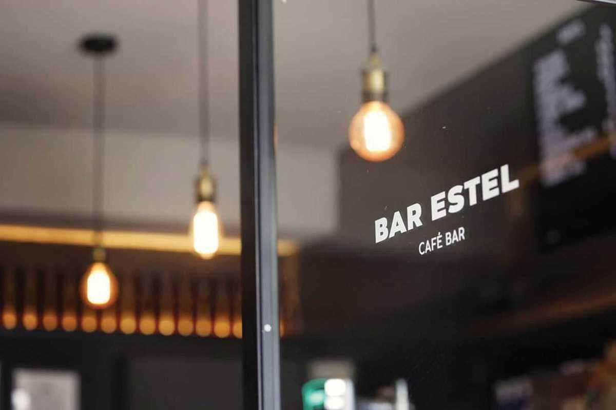 bar estel