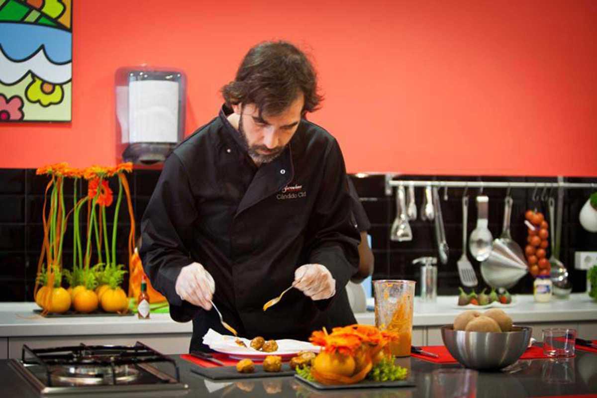 barcelona-cooking-candido-chef