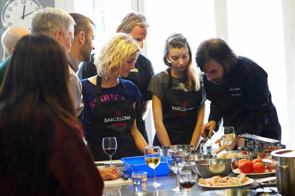 barcelona-cooking-group
