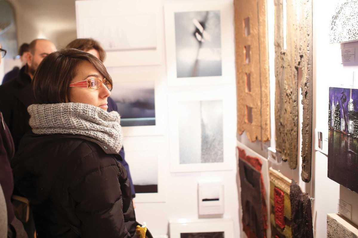 barcelona-international-art-fair