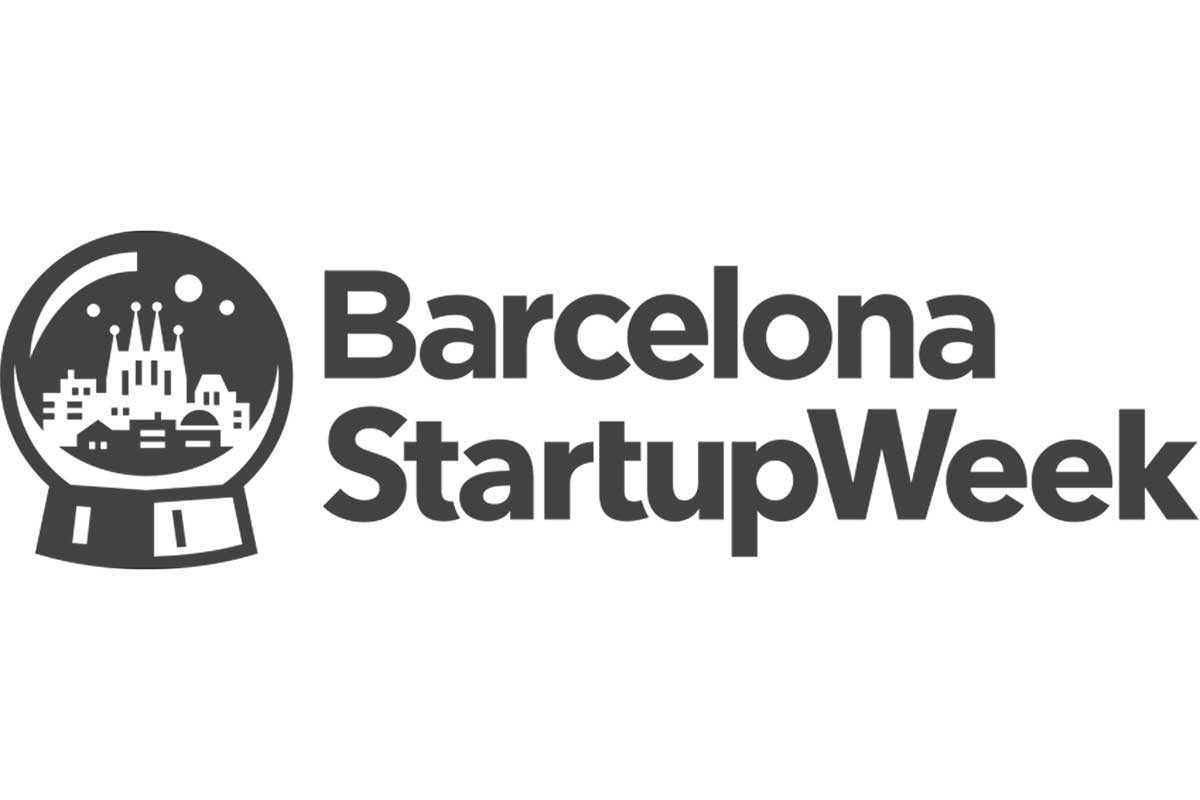 barcelona startup week