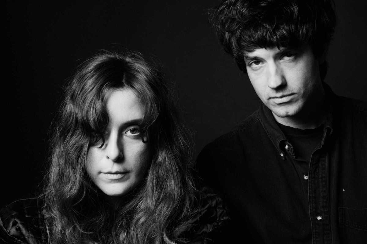 beach house band