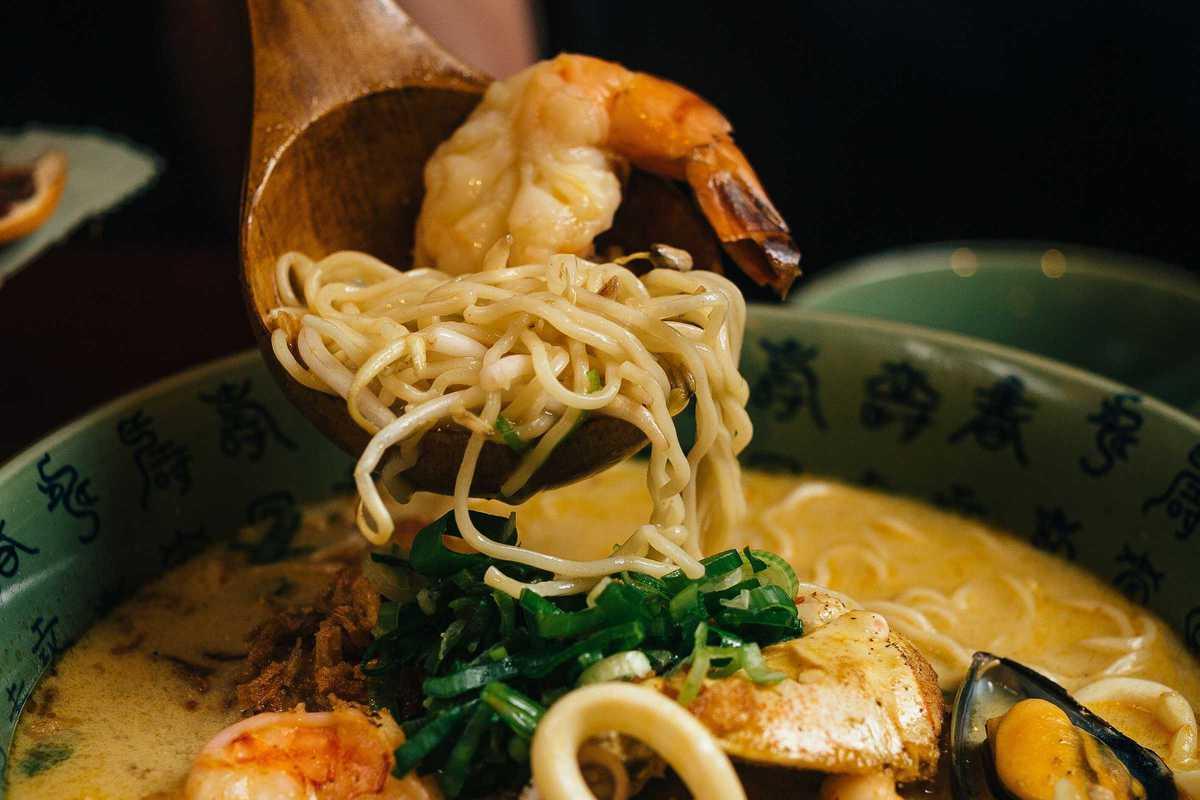boa-bao-noodles