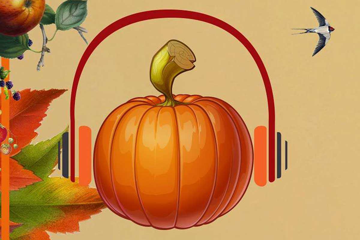 brunch electronik autumn