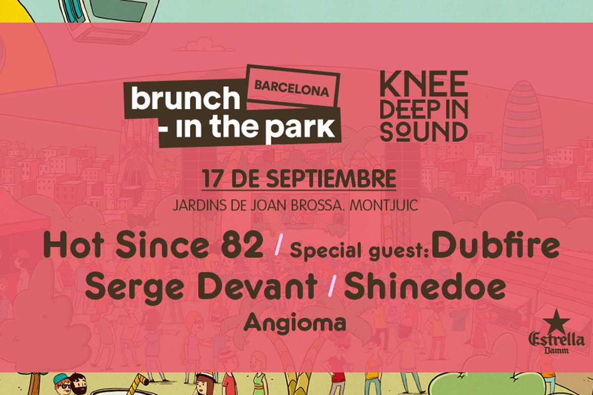 brunch in the park 17 sep 17
