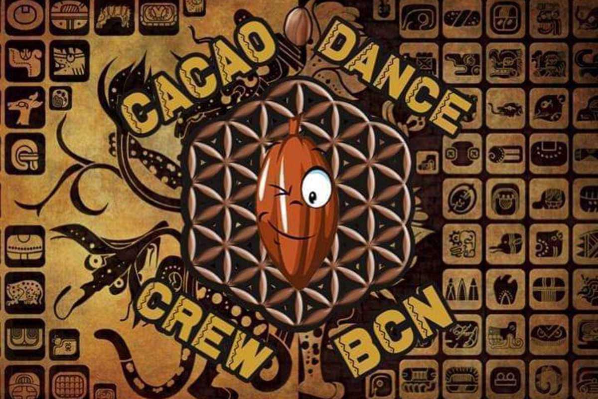 cacao dance crew
