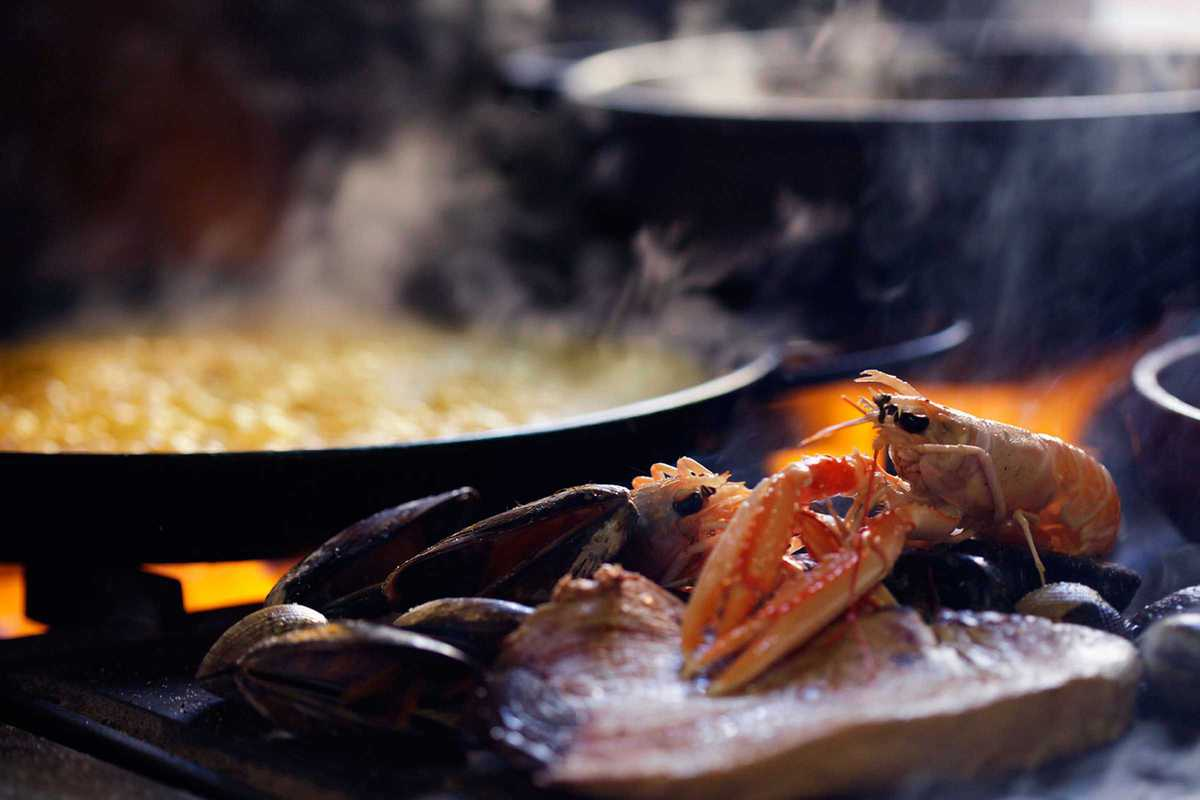 can-sole-paella
