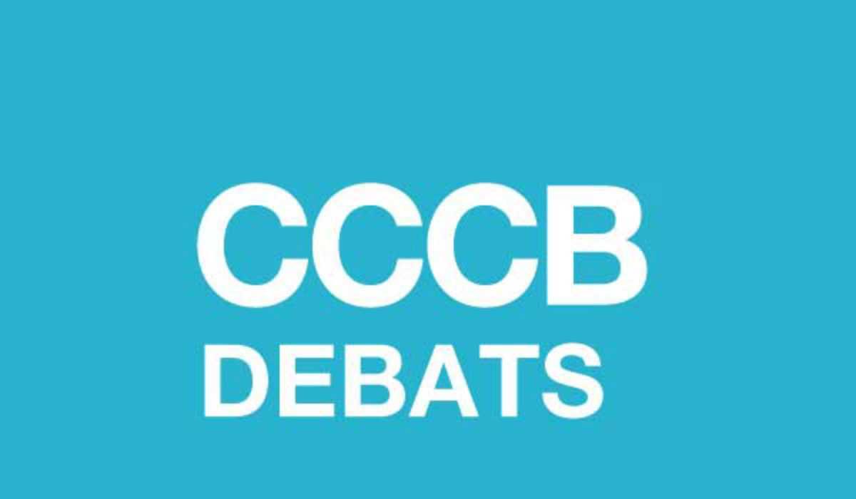 cccb debats
