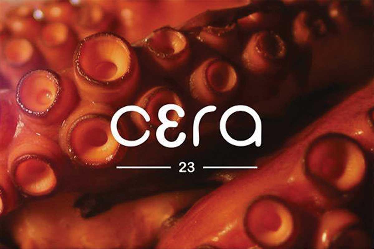 cera23