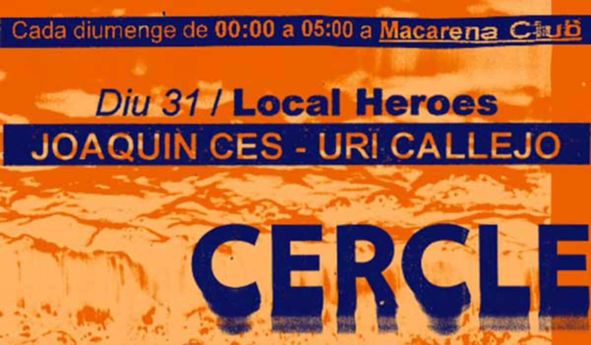 cercle may 2015