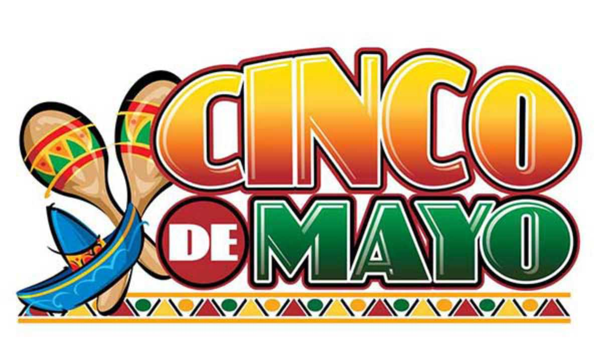 cinco de mayo charity night