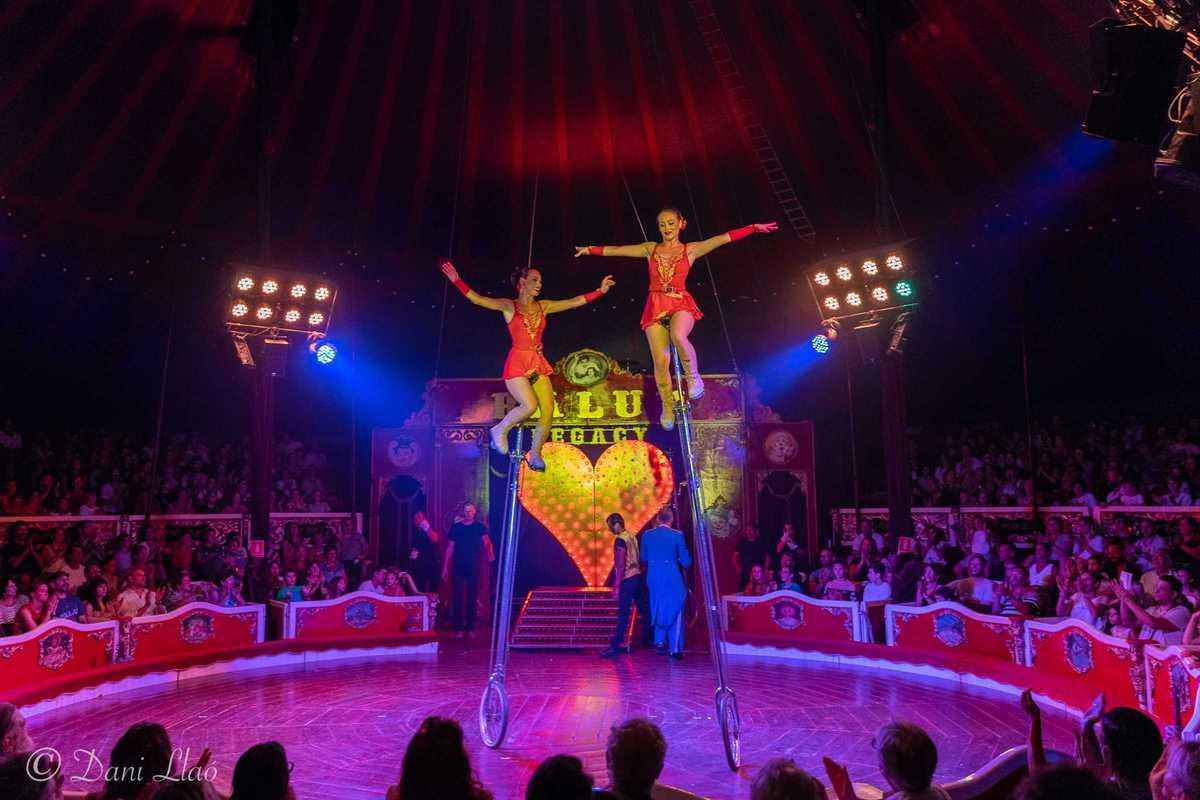 circo-raluy-legacy-2