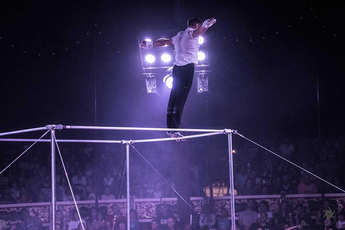 circo-raluy-legacy-3