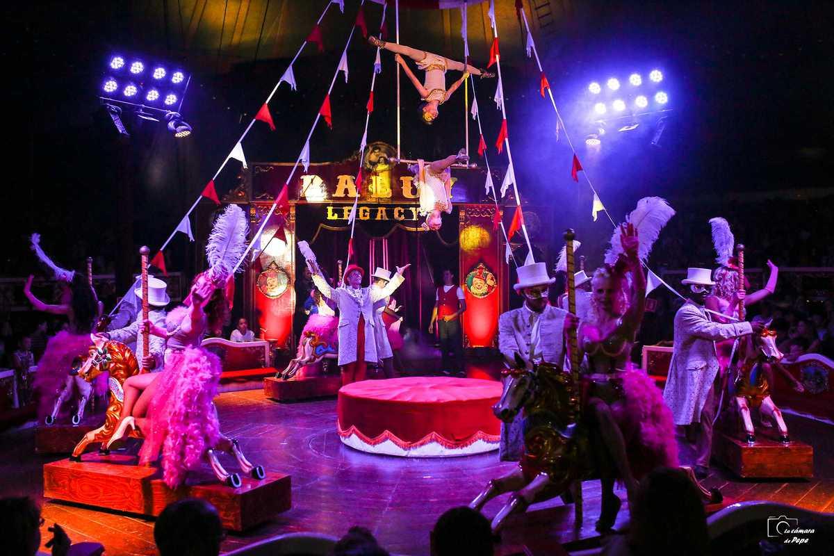 circo-raluy-legacy-4
