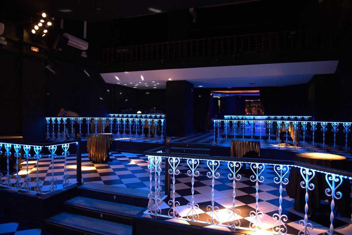 club marabu sala