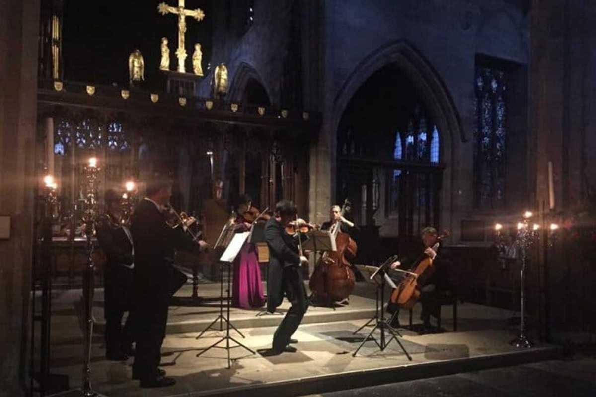 concert tchaikovsky santa maria pi