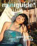 miniguide #10