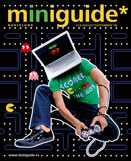 miniguide #24
