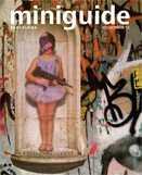 miniguide #57
