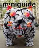 miniguide #60