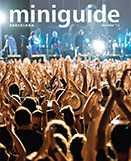 miniguide #63