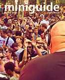 miniguide #65