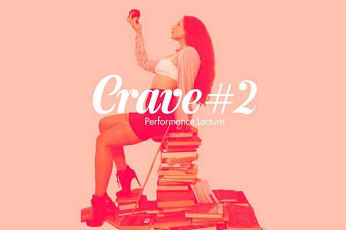 crave 2