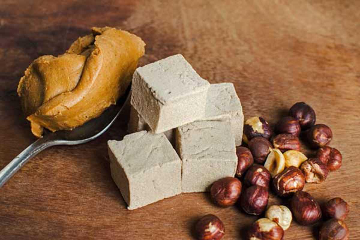 cukor peanut butter marshmallows