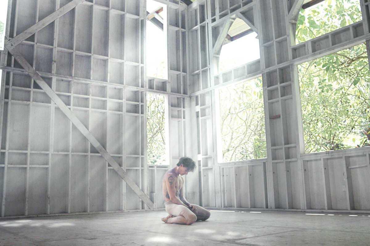 dancer@2x