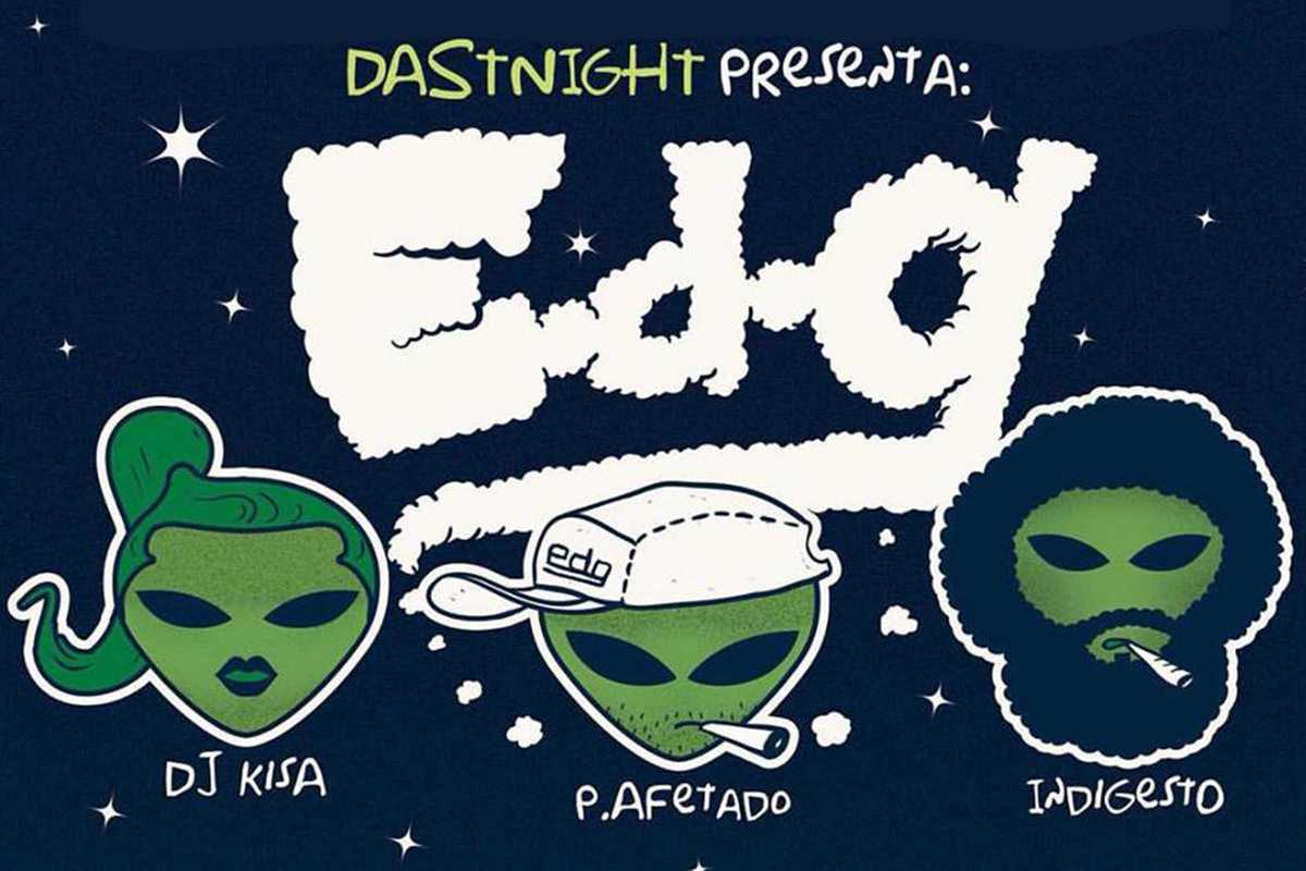 dastnight edg