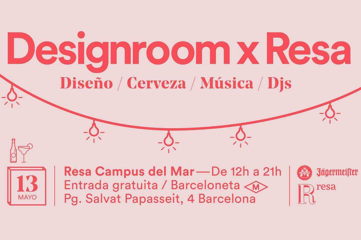 designroom 2017