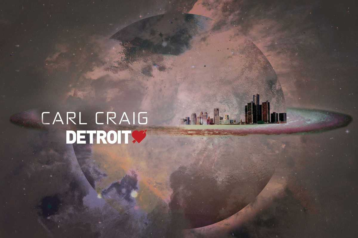detroit love vol 2