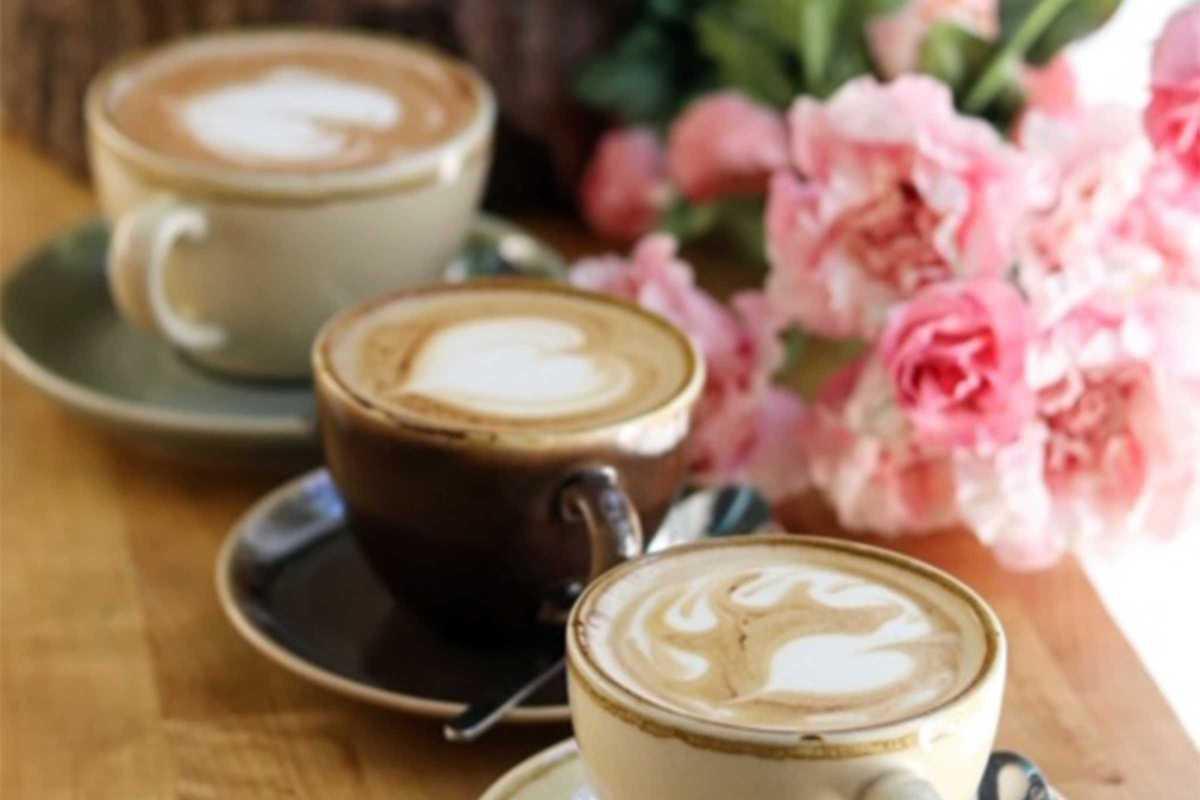eat-my-trip-coffee