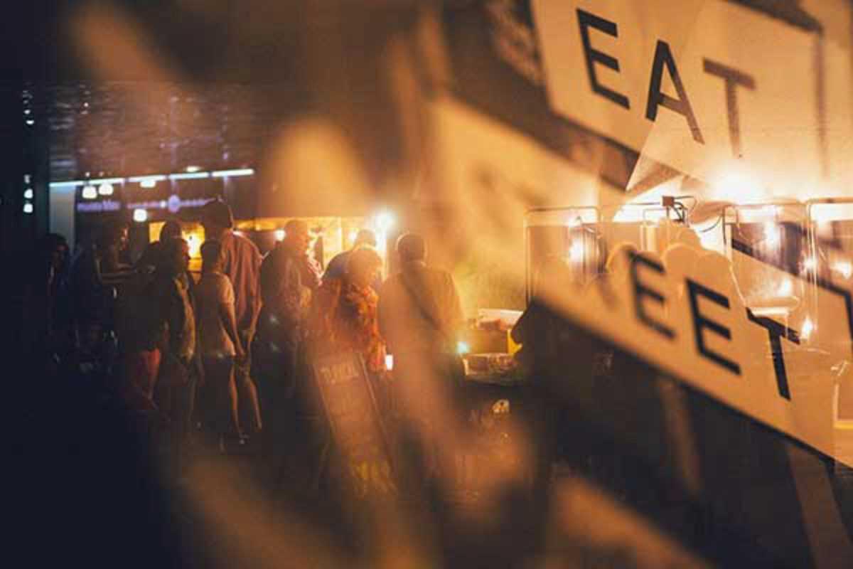 eat street primavera