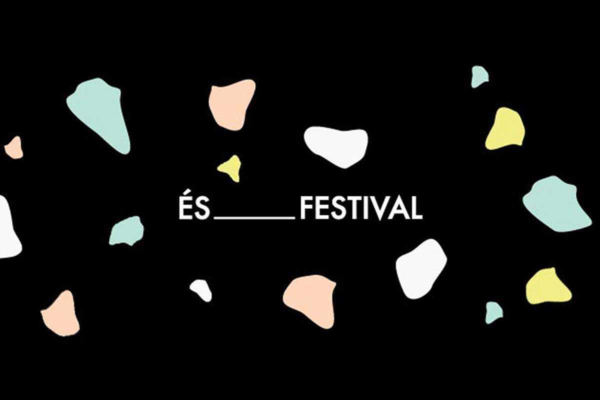 es festival